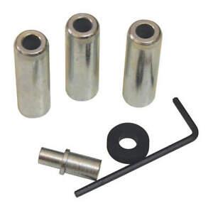 ALC 40054 Steel Nozzle Kit