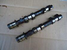 Subaru Impreza WRX GC8 1995 1996 Engine Cams Camshafts Pair RHS
