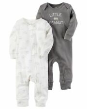 Preemie Up to 7 lb. Clothing (Newborn - 5T) for Boys  f86150240