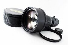 Excellent Nikon Ai-s Nikkor 300mm F2.8 ED Lens Ref No 141091