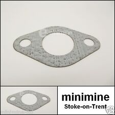 "Classic Mini HS2 1.25"" collecteur à SU Carb Gasket 1G2624B Carburateur Twin"