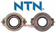 NTN JAPAN CLUTCH RELEASE THROW-OUT BEARING for SUBARU IMPREZA WRX STi LEGACY GT
