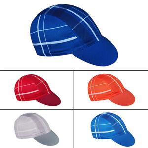 2021 New MTB Cycling Caps Bicycle Cycling Cap Hat Retro Cycling Cap Cycling caps