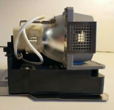 TV Projection Projector Lamp Bulb VLT-XD510LP-ER For Mitsubishi Replacement
