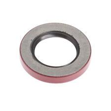 Manual Trans Output Shaft Seal National Oil Seals 471344 NIB NOS