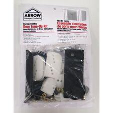 Arrow Shed DK100 Storage Building Door Tune-up Kit