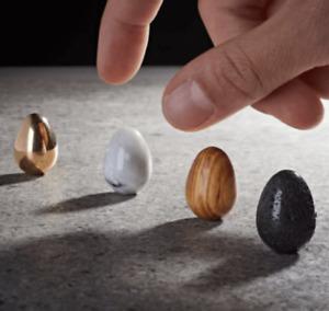 Orijin Design Company Thinking Eggs (1 EGG)