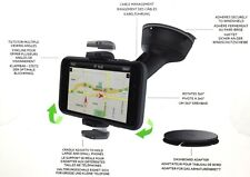 Belkin Car Universal Mount Dashboard Windshield Mount Cell Phone IPhone Android