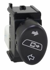 Door Power Window Switch-Extended Cab Pickup Rear Wells fits 2003 Toyota Tundra