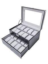 Presentation Box (Multi)