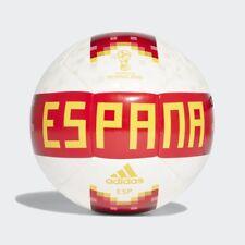 Soccer Ball Adidas Espana Spain