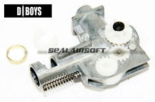 D-Boys Airsoft Hop Up Chamber Set For M4 Aeg Db-M53