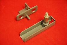 "Cutler Hammer C361KJ4 Safety Door Interlock Kit EATON 4"" Handle NIB  C361 Nema"