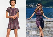 Zara Size L Dresses for Women