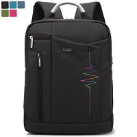 "For ASUS HP Dell Acer Computer 14"" 15.6"" Laptop Shoulder Bag Handbag Backpack"