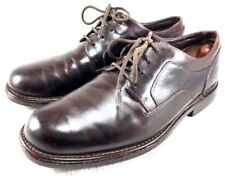 Timberland Shoes Waterproof Torrance Oxford Dress Shoes Mens Size 10.5 M