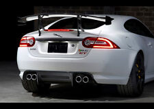 2014 JAGUAR XKR S GTA NEW A1 CANVAS GICLEE ART PRINT POSTER FRAMED