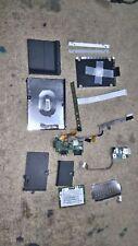 lot de pieces 00360 TOSHIBA TECRA A5 PTA51E-02G00EFR