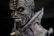 Alien Syngenor 1:3 scale Bust  Art Statue Psychic Venom