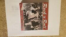 Rock'N'Roll - Wallet Box von Bill Haley, Elvis Presley | CD | Zustand gut