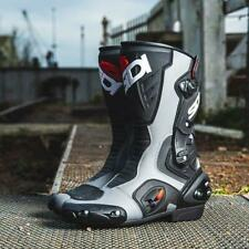 2020 Sidi Vertigo 2 CE Grey/Black Boots
