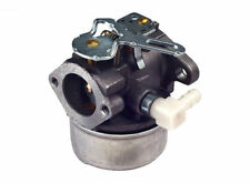 Parts - Carburetor