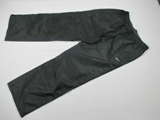 NEW Nike - Women'sBlack Athletic  Pants (Multiple Sizes)