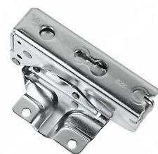 Bosch Fridge & Freezer Hinges