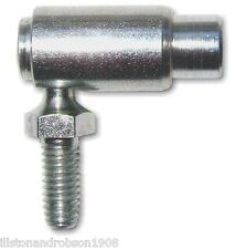 10-32 UNF Quick Release Ball Joint (Bag of 4) Illston and Robson 1964