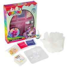 Poopsie Slime Surprise Dazzling Soap Set
