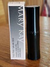 Mary Kay BERRY KISS Creme Lipstick NIB .13 Oz Full Size 022829 Discontinued