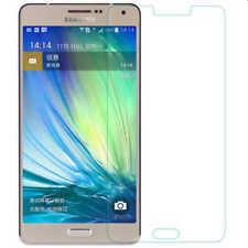 Films protecteurs d'écran Samsung Galaxy A5 anti-casse pour téléphone mobile et assistant personnel (PDA)