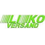 LiKo Versand