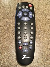 Zenith ZEN410A Remote Control for EA343 SK64-002