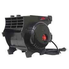 ATD 300 CFM Pro Air Blower 40300