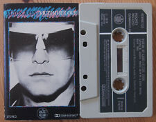 ELTON JOHN - VICTIM OF LOVE (ROCKET REWND 125) 1979 UK CASSETTE TAPE EX COND