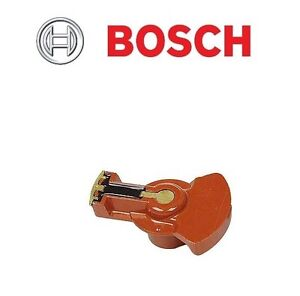 For Volvo 740 745 760 780 940 2.3L-L4 Distributor Rotor Bosch 04169