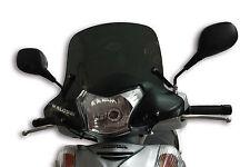 Cupolino Spoiler Malossi Honda SH 300 ie