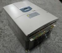 USED Schneider Electric ATV28HD23N4 Altivar 28 Variable Frequency Drive 20 HP