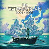 The Getaway Plan - 2004 - 2009 [New & Sealed] CD