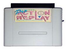 Videojuegos Nintendo SNES