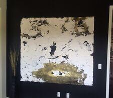 Ligeikis original art - Your lips- abstract painting, street art, pop art