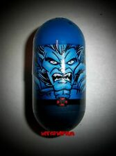 Marvel Universe Mighty Beanz 32 Beast Bean X-Men