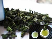 PREMIUM SELECT TIE GUAN YIN OOLONG TEA CHINESE TIEGUANYIN 8 OZ **ON SALE**