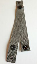 Foliage Tactical US MADE Army Helmet Universal Goggle Retention Straps