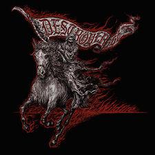 DESTROYER 666-WILDFIRE-CD-goatwhore-watain-kreator-destruction-black-thrash