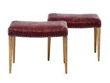 Mobili Scandinavi Modernariato : Scandinavo a sedie e sgabelli di modernariato acquisti online su