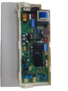 Genuine LG EBR74947061 Main PCB, Main Board Assembly For Washing Machine