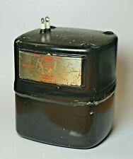 Parmeko Neptune Series 10H 170MA DC Choke Oil Filled Used Model 6000/57