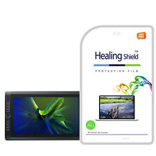 Wacom Mobile Studio Pro  DTH-1620 Screen Protector Matt Anti-fingerprint Tablet